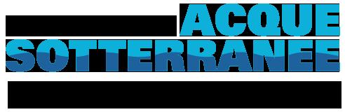 logo-associazione.png