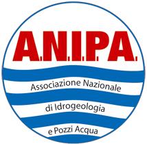 logoAnipa_0.png